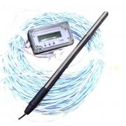 Уровнемер ПКДУ-14   Прибор контроля динамического уровня воды в скважине