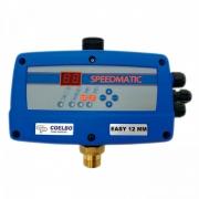 Блок управления насосом Coelbo Speedmatic Easy 12 MM