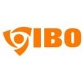 Скважинные насосы IBO