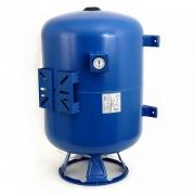 Гидроаккумулятор IBO H/V-150л