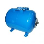 Гидроаккумулятор 8 л (горизонтальный)