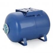 Гидроаккумулятор горизонтальный Reflex DE 50 HW