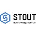 Гидроаккумуляторы Stout