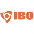 Гидроаккумуляторы IBO