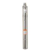 Скважинный насос IBO 3.5 SDM 3/23 (20м кабель)