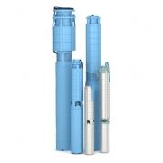 Скважинный насос ЭЦВ 10-65-65 чл