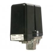 Реле давления Grundfos MDR5/5 R5